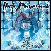 Rock Phenomenon