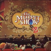 The Muppet Show 2 (side 1)