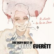It Hurts To Be in Love - The Very Best of Betty Everett