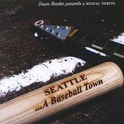 Seattle - A Baseball Town