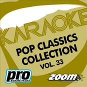 Zoom Karaoke - Pop Classics Collection - Vol. 33