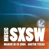 SXSW 2006 Showcasing Artists