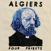 Four Priests