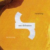 Revelling: Reckoning (disc 2: Reckoning)