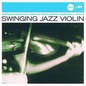 Swinging Jazz Violin (Jazz Club)