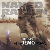 Last Of The Demohicans