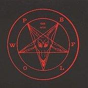 666 Mix