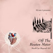 Off The Beaten Meter: MashUps Beyond 4/4