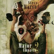 Major Impacts 2