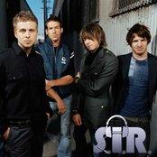 OneRepublic & Timbaland feat. S.I.R.