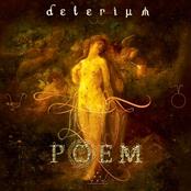 album Poem by Delerium