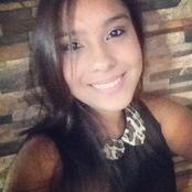 Ana Carolina.