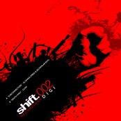 ShiftDigi002