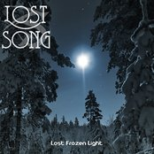 Lost Frozen Light