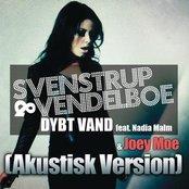 Dybt Vand (feat. Nadia Malm & Joey Moe)