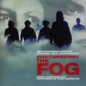 The Fog (New Expanded Edition Original Film Soundtrack)