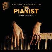 The Pianist (Original Motion Picture Soundtrack)