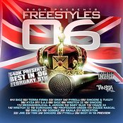 Freestyles '06