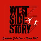 West Side Story (Complete Collection Oscar 1962)