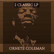 Something Else! : The Music of Ornette Coleman : The Shape of Jazz to Come