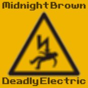 Deadly Electric