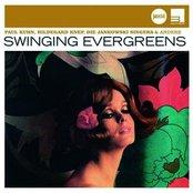 Swinging Evergreens (Jazz Club)