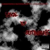 Sage vs. Outbreak
