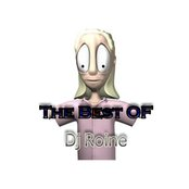 The Best Of Dj Roine