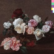 Power, Corruption And Lies