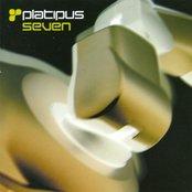 Platipus Records Volume Seven