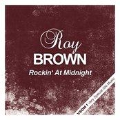 Rockin' At Midnight