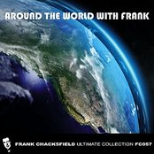 Around the World with Frank