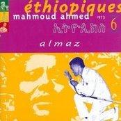 Éthiopiques 6: Almaz