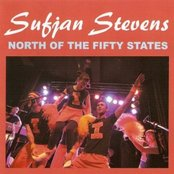 2004-11-16: North of the Fifty States: Lee's Palace, Toronto, ON, Canada