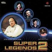 Super Legends 2