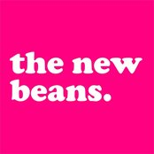 The New Beans