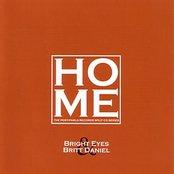 Home Volume IV
