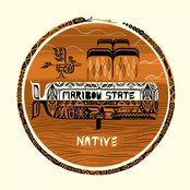 Native EP