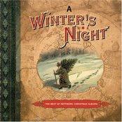 A Winter's Night: The Best of Nettwerk Christmas