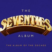 The Seventies Album