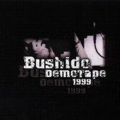 Demotape 1999
