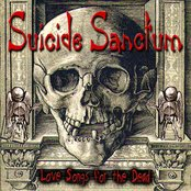 Love Songs for the Dead