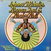 Reggae, Soul and Rock 'n' Roll