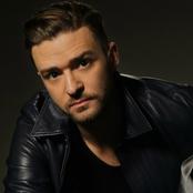Justin Timberlake setlists