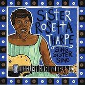 Sing Sister Sing