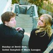 Sunday At Devil Dirt (Wide Release)
