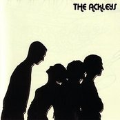 The Ackleys