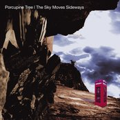 The Sky Moves Sideways (disc 1)