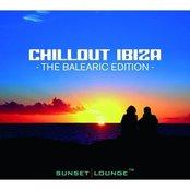 Chillout Ibiza: The Balearic Edition