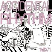 Accidental Rhythm Mix 1